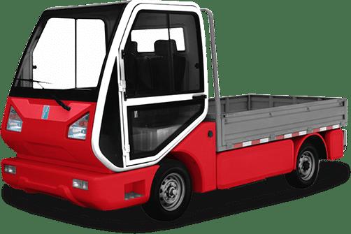 מרענן רכב תפעולי חשמלי קונים רק ב UDS - האיכות והמחיר המשתלם אומר הכל CE-81