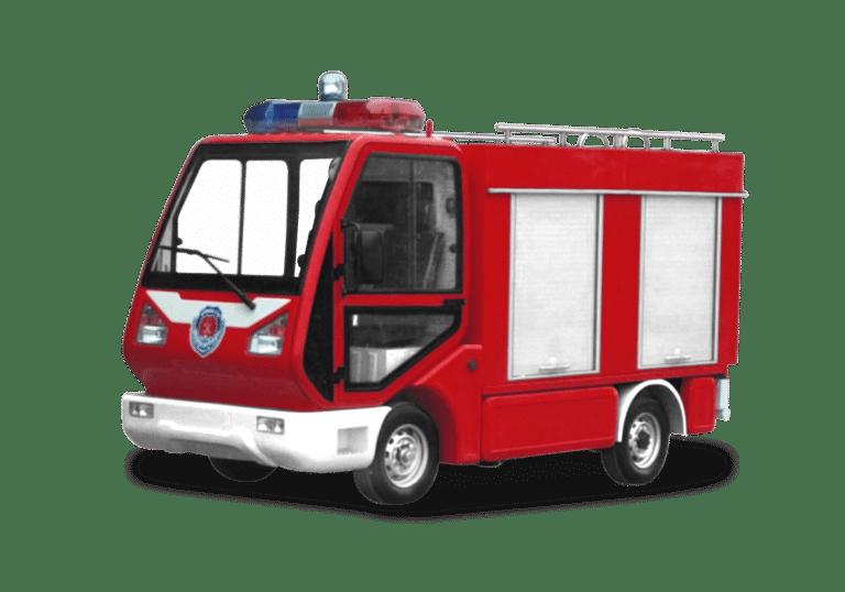 מודיעין רכב תפעולי מיוחד - UDS כלי רכב חשמליים OE-04