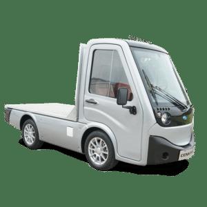 IMG-20201208-WA0010