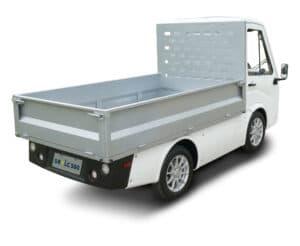 sevic500_pickup